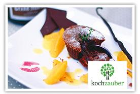 Wimpel_Dessert.jpg